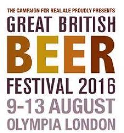 augustove-pivne-festivaly-v-londyne-2016.jpg