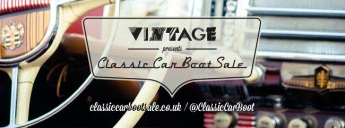 classic-car-boot-sale-2.jpg