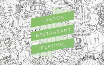 londynsky-festival-restauracii.jpg