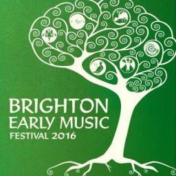 brighton-early-music-festival.jpg