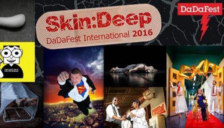 dadafest-international-liverpool.jpg