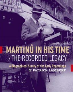 Book cover MartinuInHisTime_OBALKASMALL_jpg.jpg