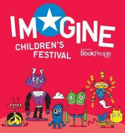 detsky-festival-imagine-v-londyne-3.jpg
