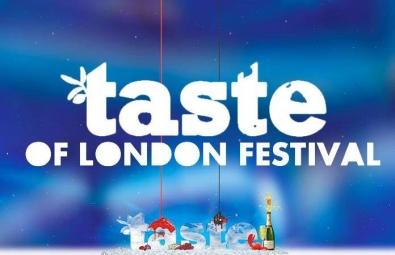 Taste of London.jpg