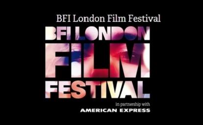 filmovy-festival-bfi-london-3.jpg