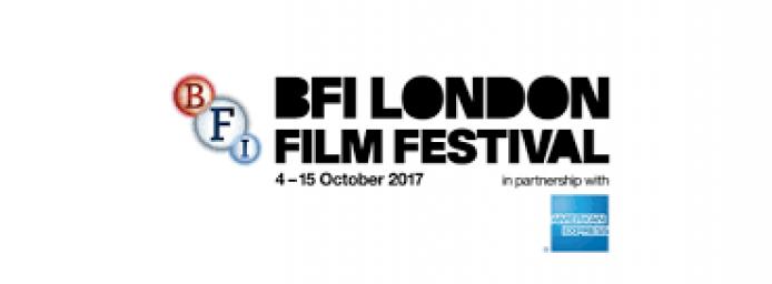 filmovy-festival-bfi-london.png