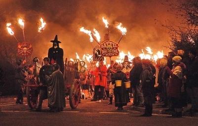 ohnostroje-v-londyne-bonfire-night-4.jpg