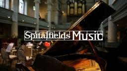 hudobny-festival-spitalfields-v-londyne.jpg