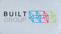 2017-04-18_Built Group logo.png