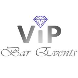 VIP bar events.jpg