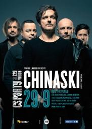 csparty_2018-09-29_chinaski_londyn.jpg