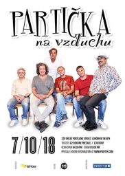 2018-10-07_particka_5pm_flyer.jpg