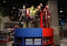 marvel-avengers-s-t-a-t-i-o-n-2.jpg