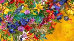 festival-orchidei-v-londyne-2019-4.jpg