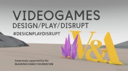 vystava-videohier-design-play-disrupt-v-londyne.jpg