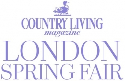 country-living-magazine-spring-fair-2019.jpg