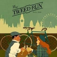 london-tweed-run-3.jpg