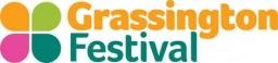 grassington-festival-2.jpg
