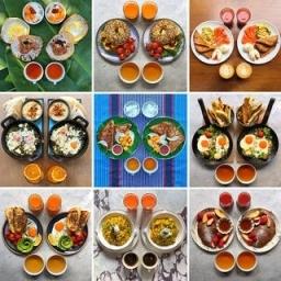 vystava-food-bigger-than-the-plate.jpg