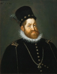 Heintz Rudolph II.jpg